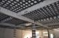 楼板底炭纤维加固