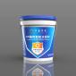厂家直销华鼎宇杰K11防水涂料(厨房卫生间阳台用)