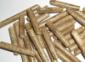 大型木屑颗粒机/木屑颗粒机设备/木屑生物颗粒机