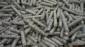生物质压块机/木材颗粒机/木糠颗粒机