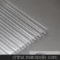 pc板(2mm)阳光板,PC板,透光石,抗静电地板