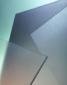 PC板,PC阳光板,PC耐力板厂家,阳光板价格,耐力板价格