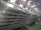 塑料板 PC耐力板 透明PC板 上海PC板生产加工