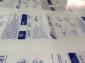 声屏障用PC板 耐力板 耐力板车库入口 优质耐力板生产厂家